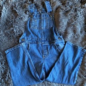 Genuine kids Boys size T3 overall